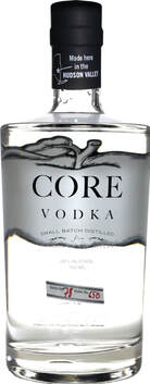 Core Vodka